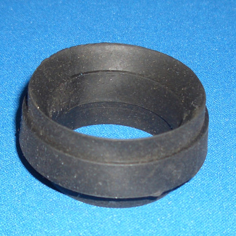 Hoover Gasket :( Standpipe Seal Rubber Upright Extractor Item # 38784063