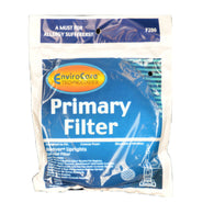 Hoover Filter Dust Cup Primary Bagless UH0600 UH71009 - Brilliant Vacuum