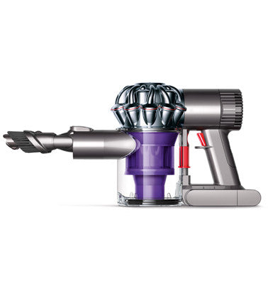 Dyson V6 Trigger Handheld Rechargeable 204720-01 - Brilliant Vacuum