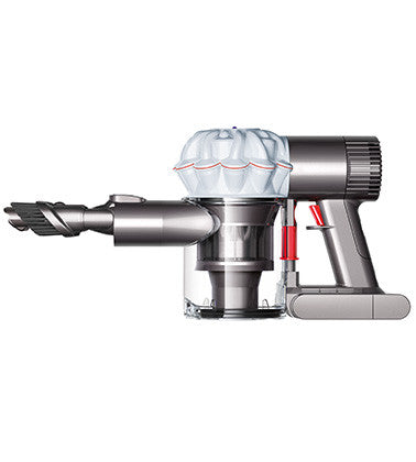 Dyson V6 Baby+Child Handheld Rechargeable 216860-01 - Brilliant Vacuum