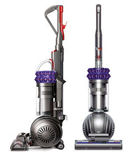 Dyson Cinetic Big Ball Animal Bagless Upright 206031-01 - Brilliant Vacuum