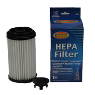 Kenmore Filter DCF1 DCF2 Tower Hepa 82720 - Brilliant Vacuum