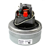 "Ametek MOTOR 5.7"" 120 VOLT B B 2 STAGE FLOW-THRU Item # 116845-00"