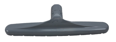"Proteam Floor Tool 14"" Xover Performance Item 107015"