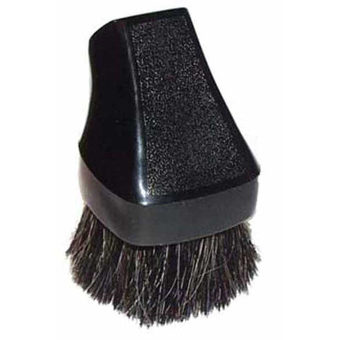 Rainbow Dust Brush D2 D3 D4 Horse Hair - Brilliant Vacuum