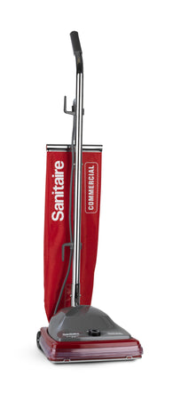 Sanitaire Commercial Traditional Upright SC684F
