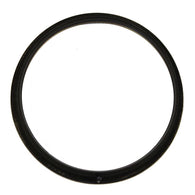 Shop Vac MOUNTING RING QL50 700E  SAME AS SV_3006500 Item # 30065-00-7