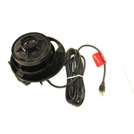 Shop Vac Power Unit 90LN550A 92L550A 86L500 Item # 8130697