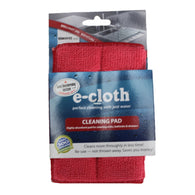E-Cloth Microfiber Cleaning Pad
