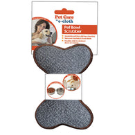 E-Cloth Microfiber Pet Bowl Scrubber