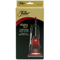 Fuller Brush HEPA Filter For Mighty Maid Upright Vacuum