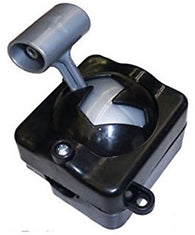 Power Wheels Shifter K8285-9319