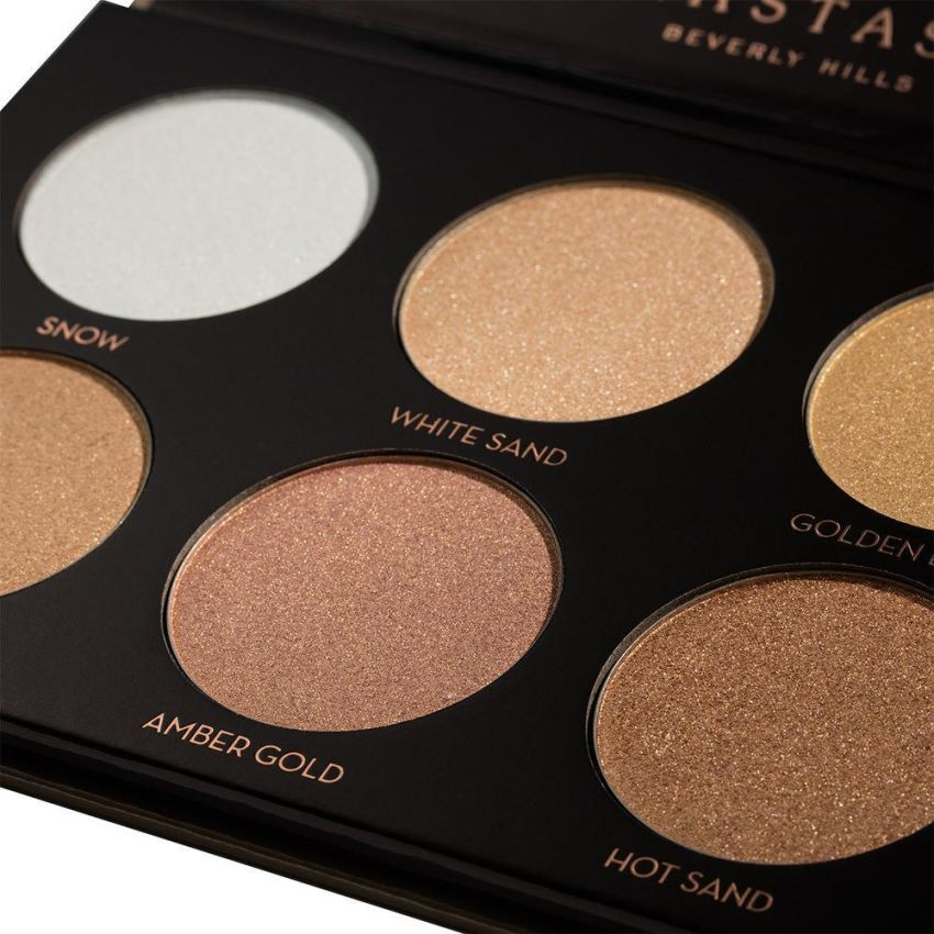 ????? ??? ??? Shop-Aintiasi-Beverly-Hills-Glow-Kit-Ultimate-Glow