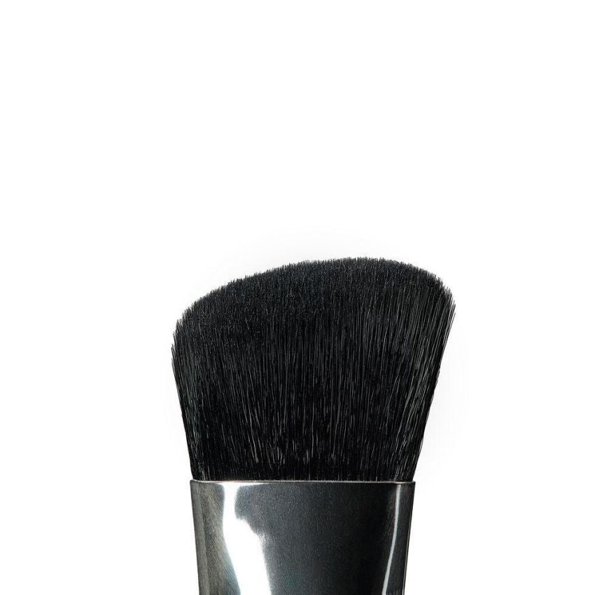 ????? ????? Shop-Aintiasi-Beverly-Hills-Pro-Brush-A18-Angle-Chiseler