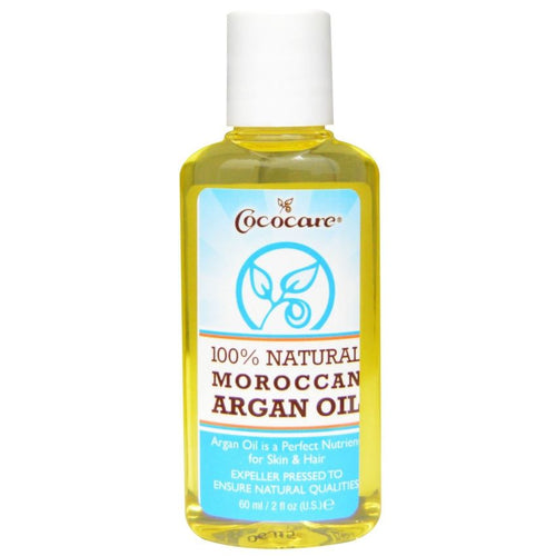??? ??????? ??????? ??????? Shop-Cococare-Argan-Oil-For-Hair-30-Ml