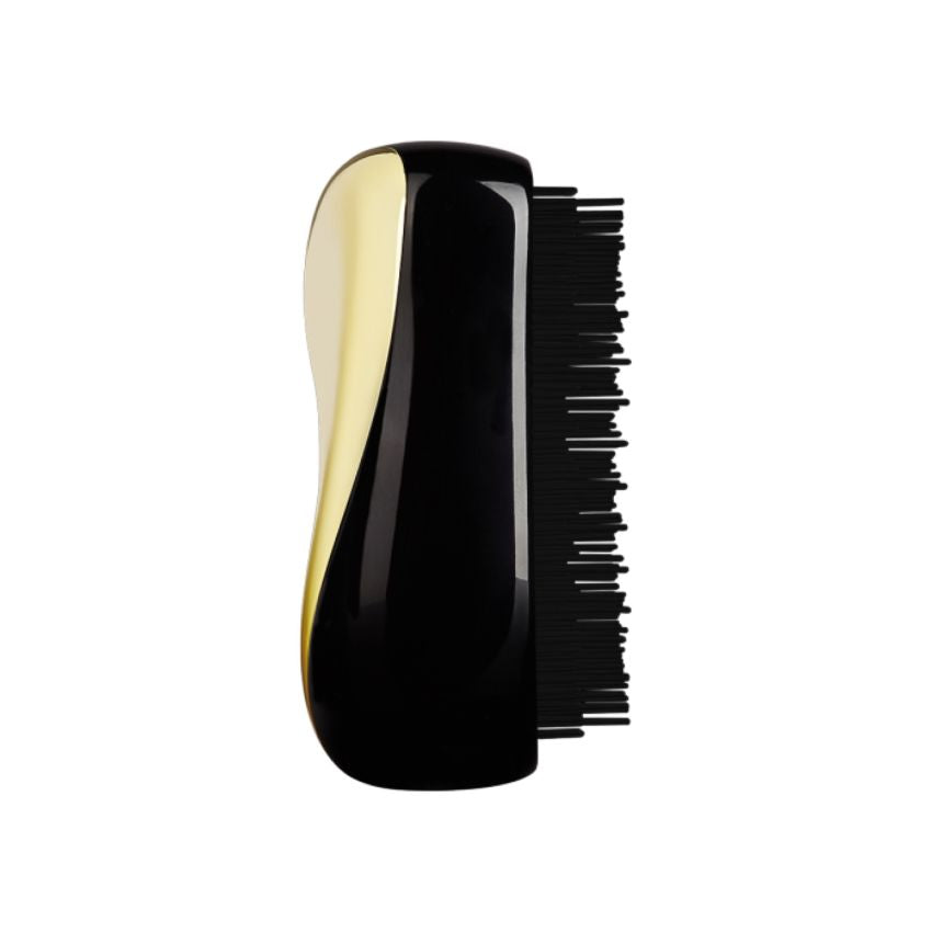 ????? ????? ?????? ????????? ???? Shop-Compact-Styler-Tangle-Teezer
