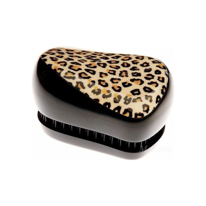 ????? ????? ?????? ????????? ????? Shop-Compact-Styler-Tangle-Teezer