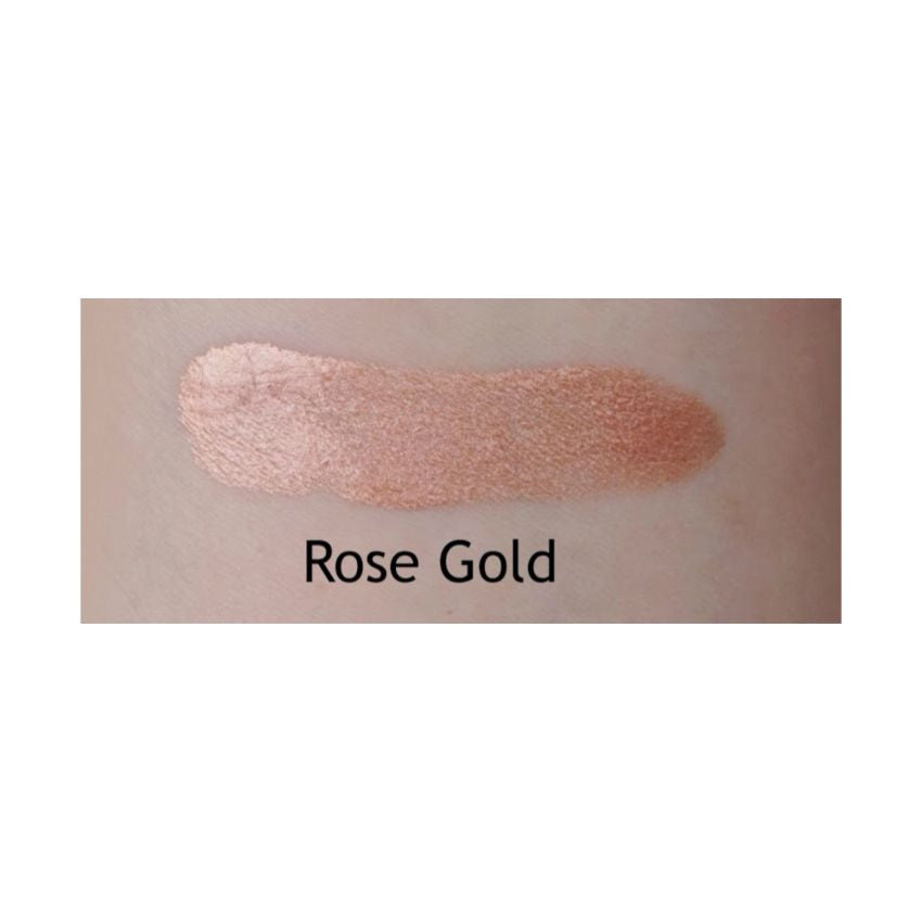 ????? ??? ???? Shop-Coverfx-Highlighter-Rosegold