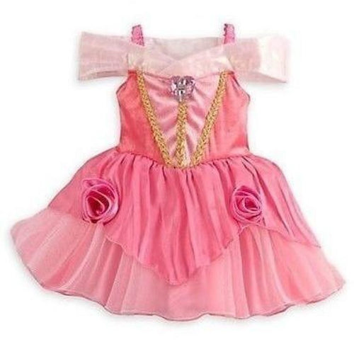 ????? ?????? ??????? ??????? Shop-Disney-Aurora-Costume-For-Baby
