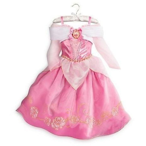 ????? ??????? ??????? Shop-Disney-Aurora-Costume-For-Kids