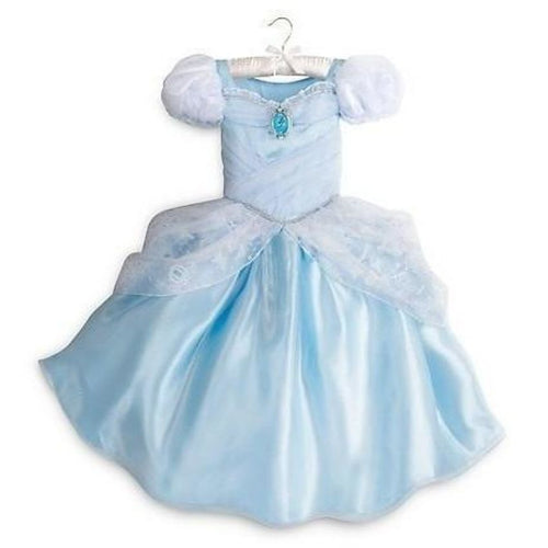 ????? ??????? Shop-Disney-Cinderella-Costume-For-Kids