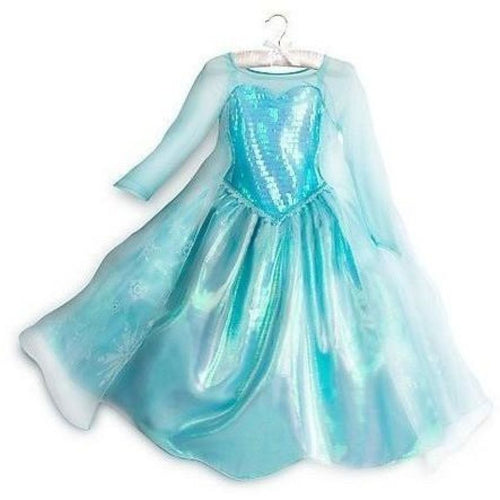 ????? ???? Shop-Disney-Elsa-Costume-For-Kids