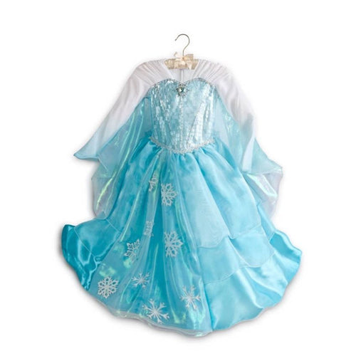 ????? ???? ?????? Shop-Disney-Elsa-Costume-Special-Edition-For-Kids