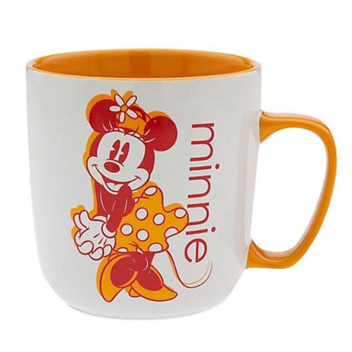 ??? ???? ???? Shop-Disney-Minnie-Mouse-Mug