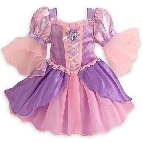 ????? ?????? ??????? Shop-Disney-Rapunzel-Costume-For-Baby