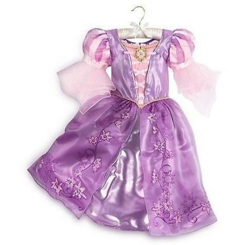 ????? ??? ????? ?????? Shop-Disney-Rapunzel-Costume-For-Kids