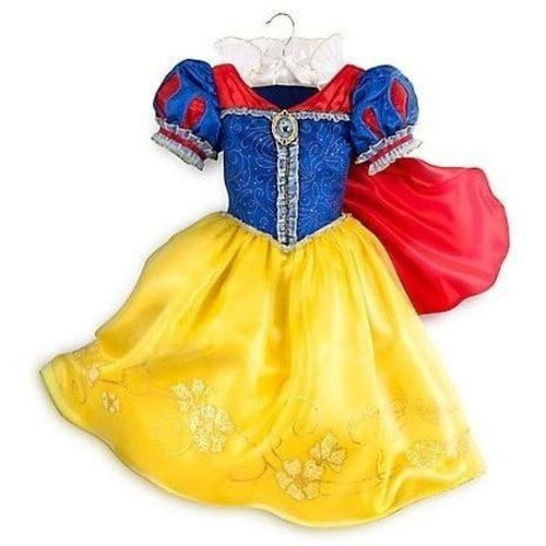 ????? ??????? Shop-Disney-Snowwhite-Costume-For-Kids