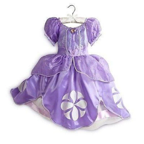 ????? ????? Shop-Disney-Sofia-Costume-For-Kids