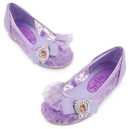 ???? ????? Shop-Disney-Sofia-Costume-Shoes-For-Kids-Tangled