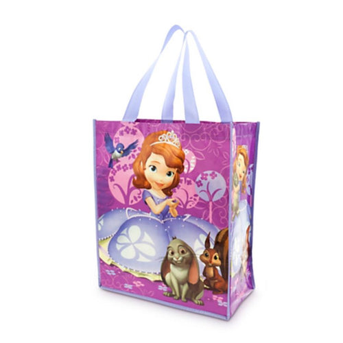 ????? ????? ????? Shop-Disney-Sofia-Tote