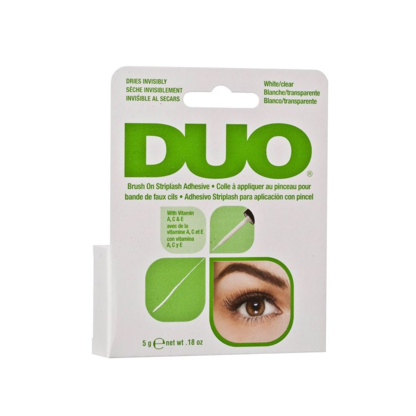 ???? ???? ?????? ?????? Shop-Duo-Brush-On-Adhesive-With-Vitamins