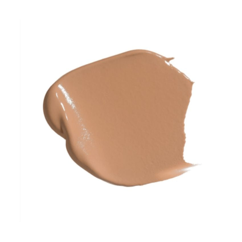 ???? ???? ??????? ?? ?????? Beige Shop-Elf-Cosmetic-Acne-Fighting-Foundation