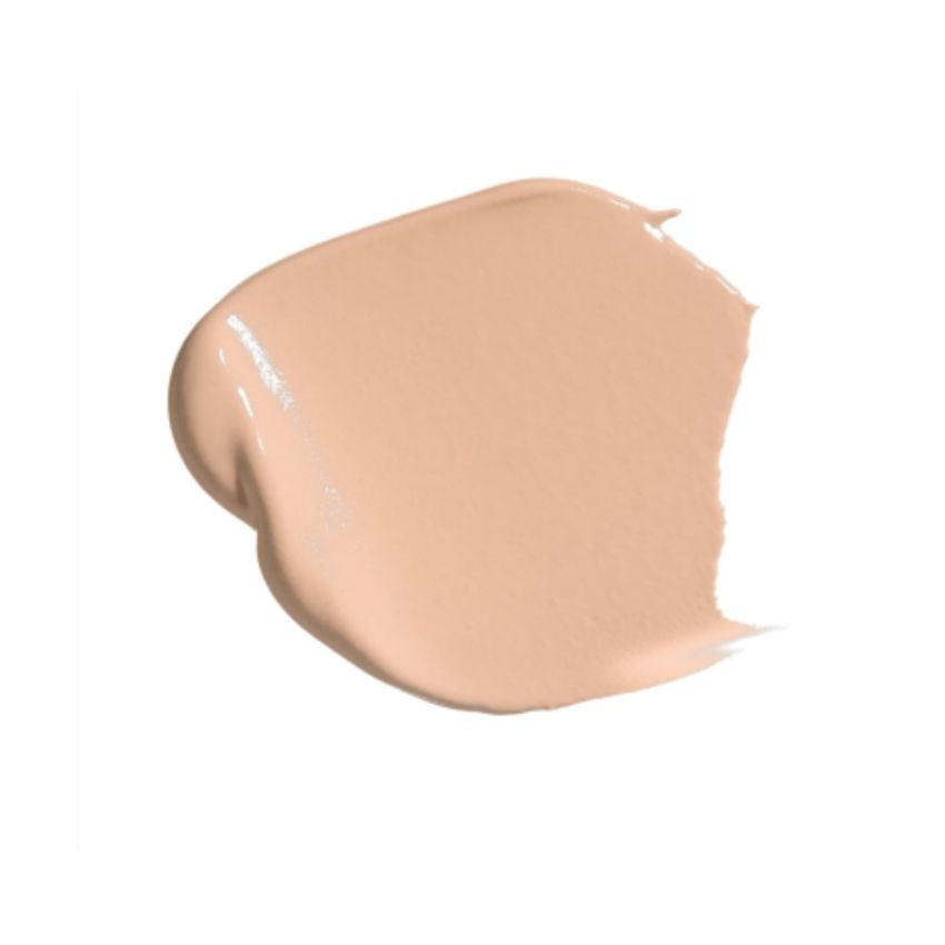 ???? ???? ??????? ?? ?????? Porcelain Shop-Elf-Cosmetic-Acne-Fighting-Foundation