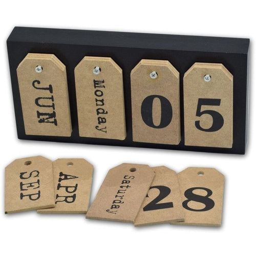 ????? ???? ?????? ?? ????? Shop-Gifts-Wood-Calender-Figure-4