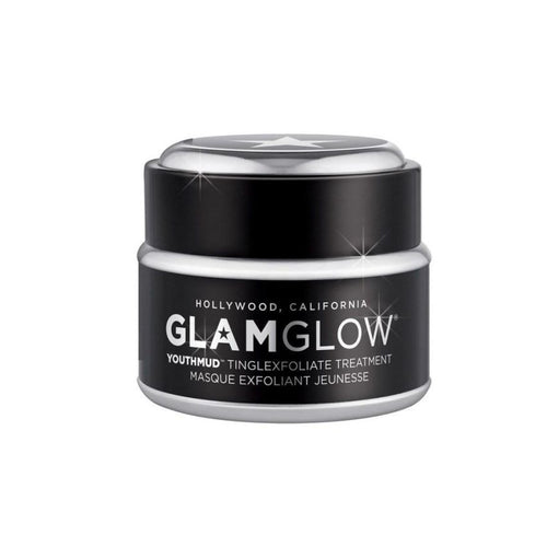 ???? ????? ?????? ?? ?? Shop-Glamglow-Youthmud-Tinglexfoliate-Treatment