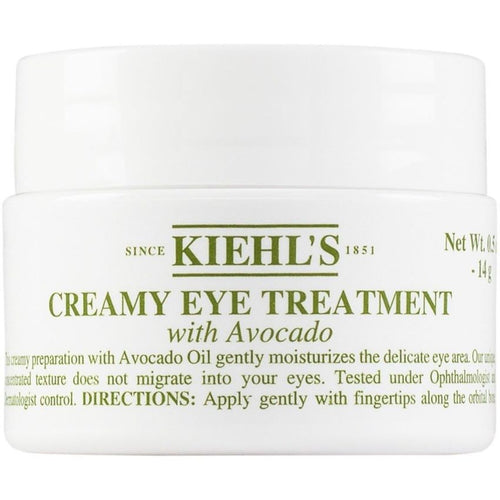 ???? ???? ????? ?????????? 14 Shop-Kiehls-Creamy-Eye-Treatment-With-Avocado