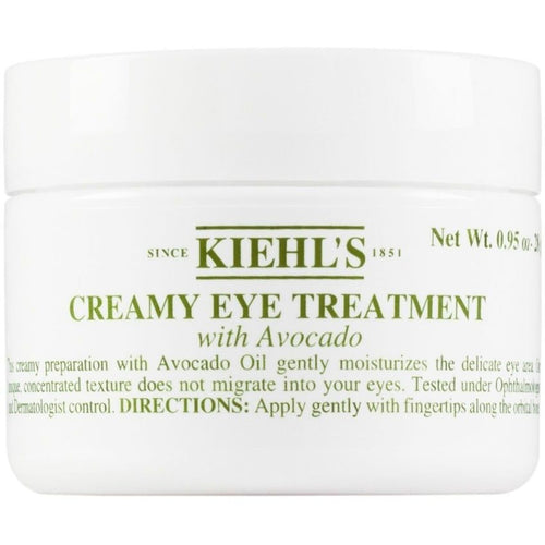 ???? ???? ????? ?????????? 28 Shop-Kiehls-Creamy-Eye-Treatment-With-Avocado