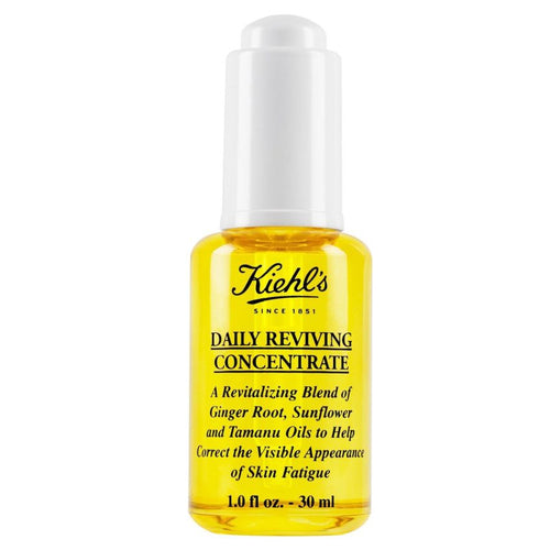 ????? ?????? ?? ?? Shop-Kiehls-Daily-Reviving-Concentrate-30-Ml