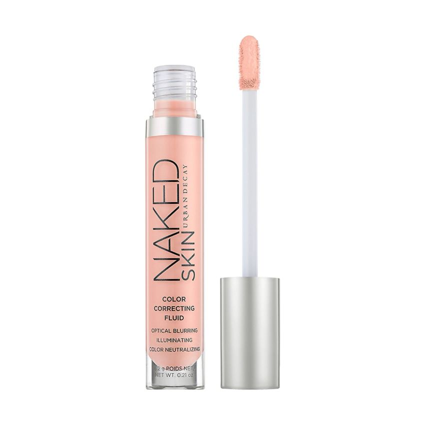 ?????? ??? ?????? ????? Shop-Naked-Skin-Liquid-Makeup-From-Urban-Decay