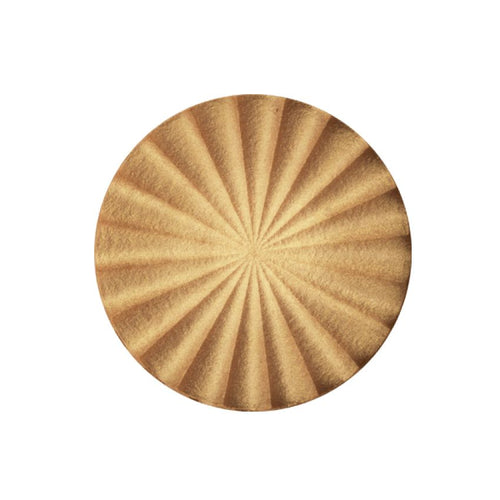 ???????? ????? ???? Shop-Ofra-Cosmetic-Bronzer-Highlighter-Godet-Pan-Refill-Bali