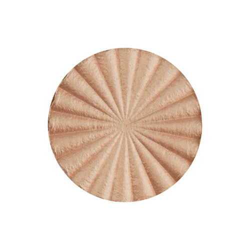 ???????? ????? ????? ????? Shop-Ofra-Cosmetic-Bronzer-Highlighter-Godet-Pan-Refill-Rodeo-Drive