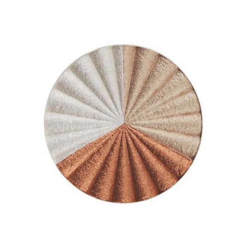 ?????? ???????? ????? ??? ????? - ??????? Shop-Ofra-Cosmetic-Everglow-Highlighter-3