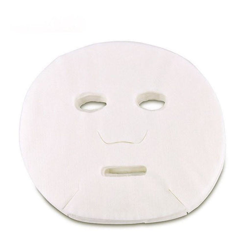 ???? ???? ???? ?????? Shop-Pinkdice-Cotton-Mask