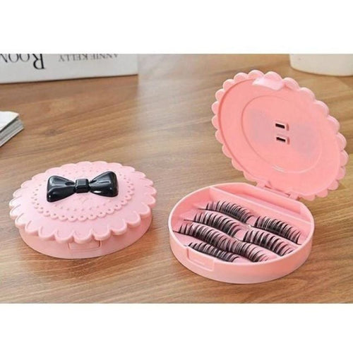 ???? ???? ?????? Shop-Pinkdice-Eyelashes-Case