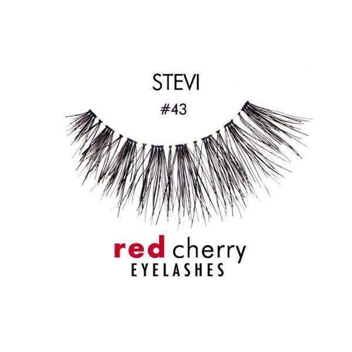 ???? ??? 43 Shop-Red-Cherry-Lashes-Stevi-43