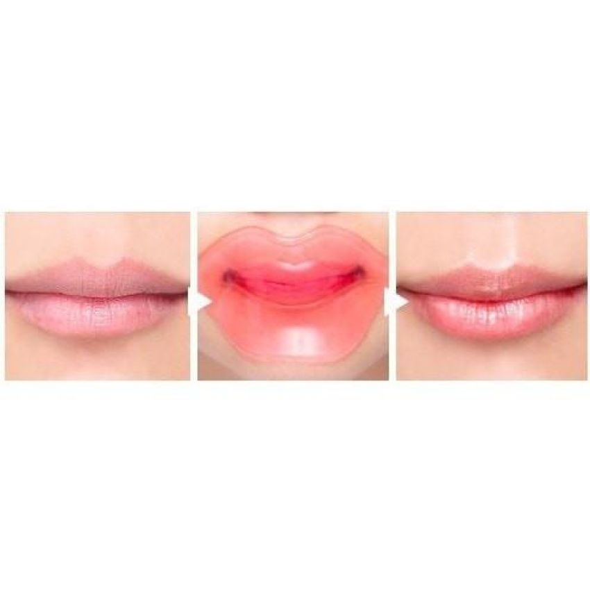 ???? ??????? Shop-Tony-Moly-Kiss-Lip-Mask